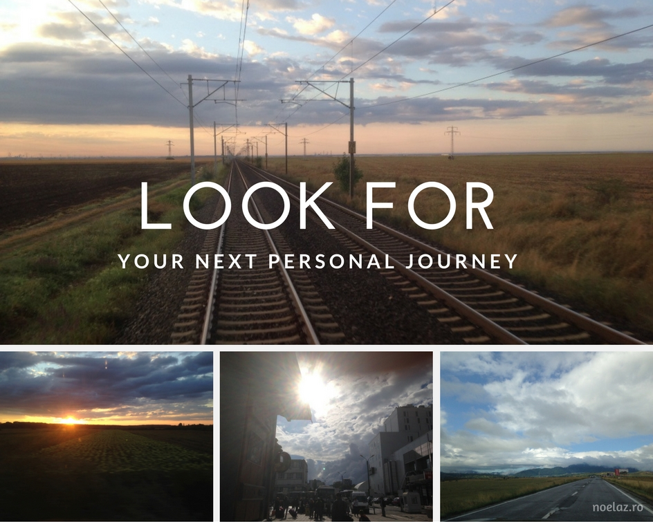 look-for-your-next-personal-journey