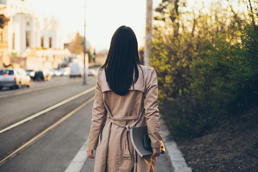 12 gânduri antreprenoriale