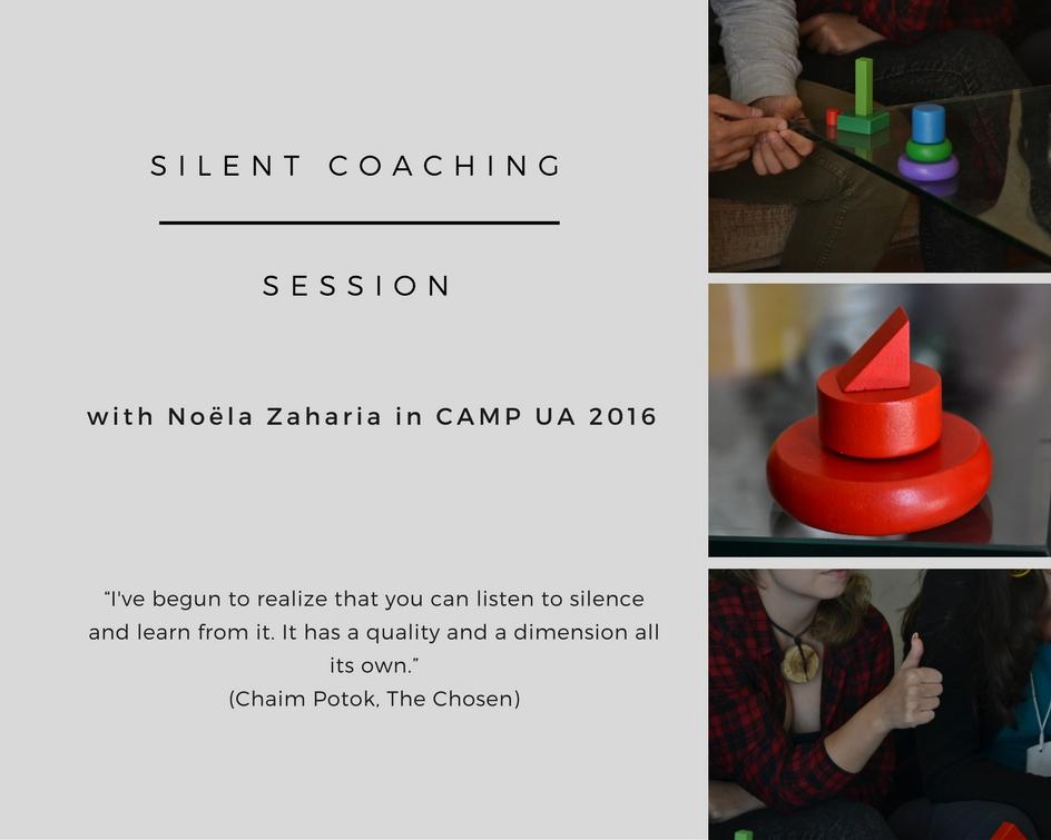 silent-coaching-in-camp-ua